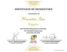 award-logo_l